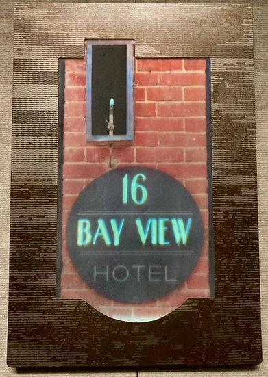 16 Bayview - Bob Senesac