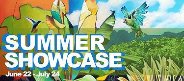 summer_showcase_website copy.jpg