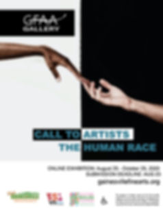 humanrace_CTA.jpg