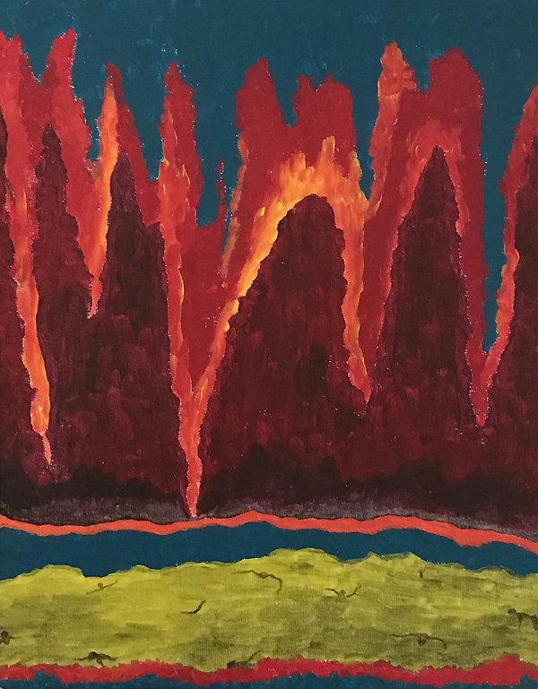 McIntosh_Dead river valley_00- Sarah McI