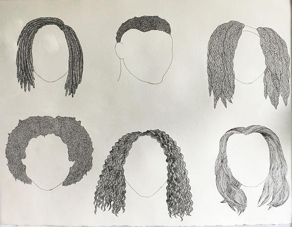 Poindexter_All Hair is Good Hair - Keana Poindexter (2).JPG