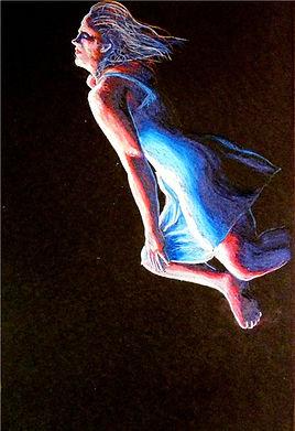 Gagliardi Today She Learned To Fly - Michael Gagliardi.jpg