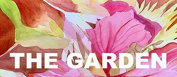 thegarden_fb_banner_03.jpg
