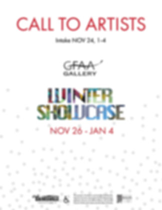 CTA_wintershowcase_for_forms_web.jpg