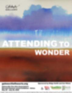 attending_AD.jpg