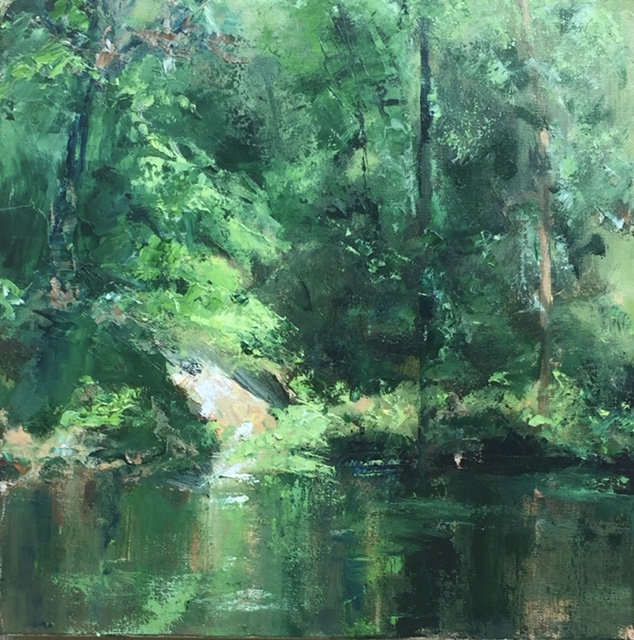 River Rise - Diane Brody.jpg