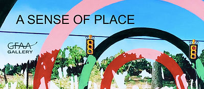 ASenseOfPlace_cover.jpg