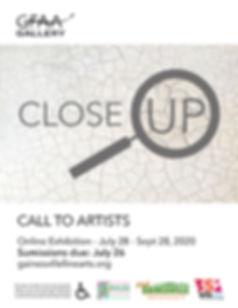 close_up_AD.jpg
