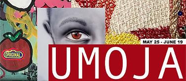 Umoja_Website_00.jpg