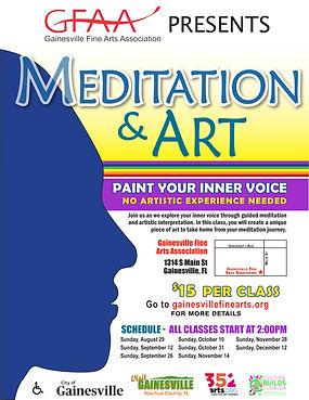 Meditative Art Flyer Web.jpg