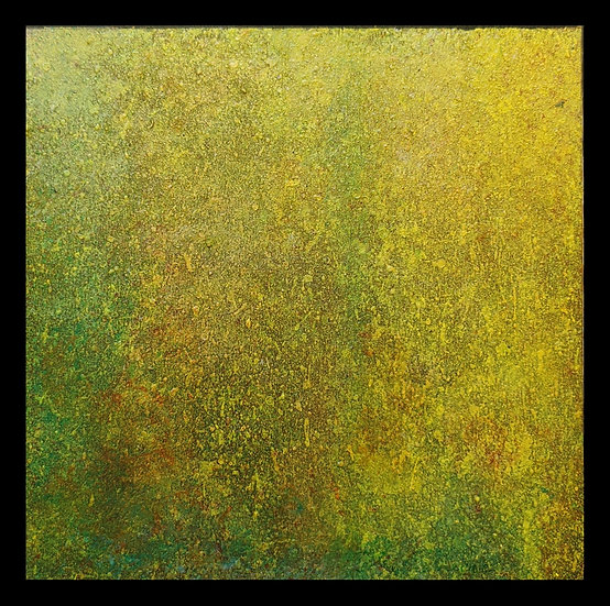 Cutting Board - Peter Senesac