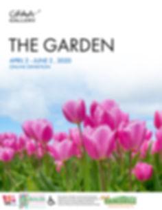 thegarden_online_ad_01.jpg