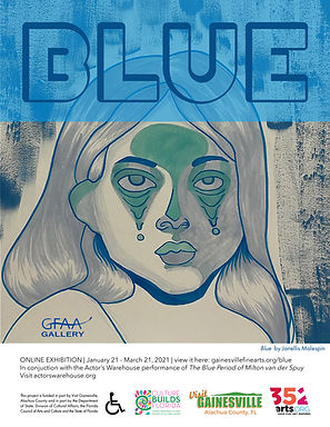 BLUE_AD copy.jpg