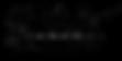 gfaa_black_logo_transp_backgrd.tif