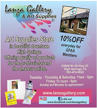 GFAA AD FOR LANZA.jpg
