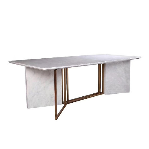 TC DINGING TABLE