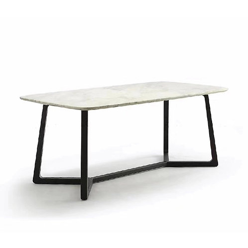 TB CHINESE STYLE TABLE