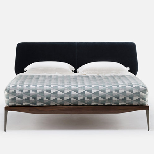 BD FABRIC BED