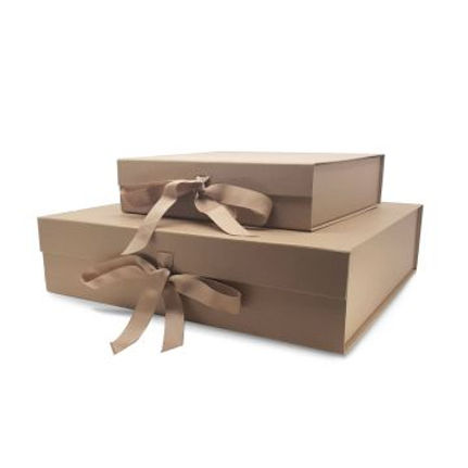 luxury_foldable_boxes_new_colours_brown.jpg