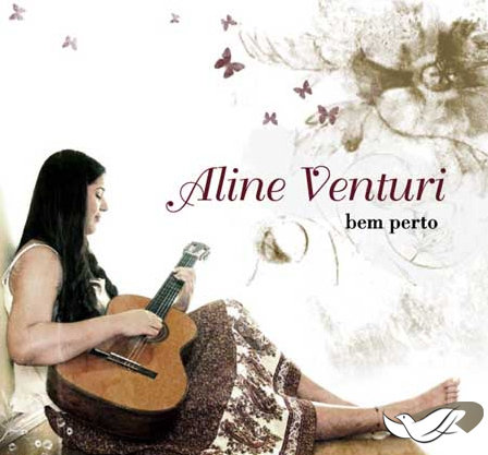 CD Bem Perto