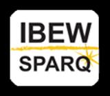 IBEW Sparq.png