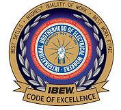 IBEW CODE OF EXCELLENCE 2.jpg