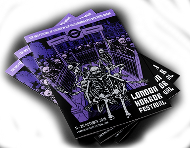 year_programmes_2015.png