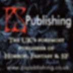PS Publishing Horror ad.jpg