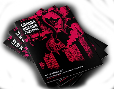 year_programmes_2013.png
