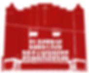 Electric Dreamhouse Logo.jpg