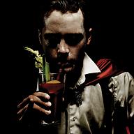 Dracula: Sex, Sucking and Stardom