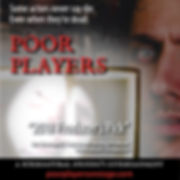 poorplayers-web-ol-01.jpg