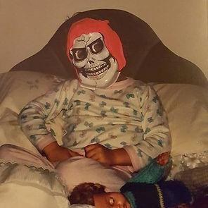 Katy little skull creep.jpg
