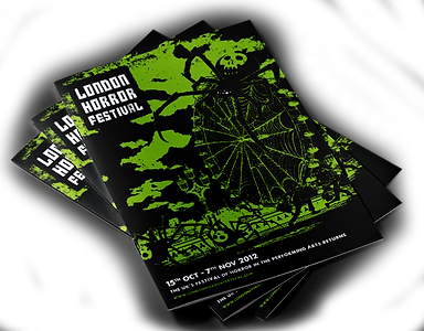 year_programmes_2012.png