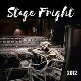 Stage-Fright 2012.jpg
