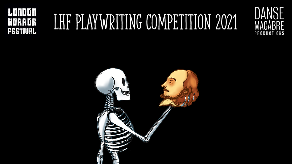Playwriting Comp Logo.png