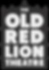 ORL_Logo_Black_Mono.png