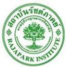 Rajapark-Institute-2491328.jpg