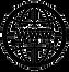 462-4625451_world-wide-web-symbol-png-we