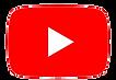 302-3020719_youtube-music-logo-png-trans