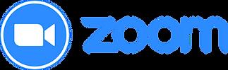Zoom-Logo-Vector-.png?fit=940,288&ssl=1.png