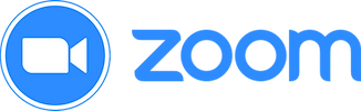Zoom-Logo-Vector-.png?fit=940,288&ssl=1.