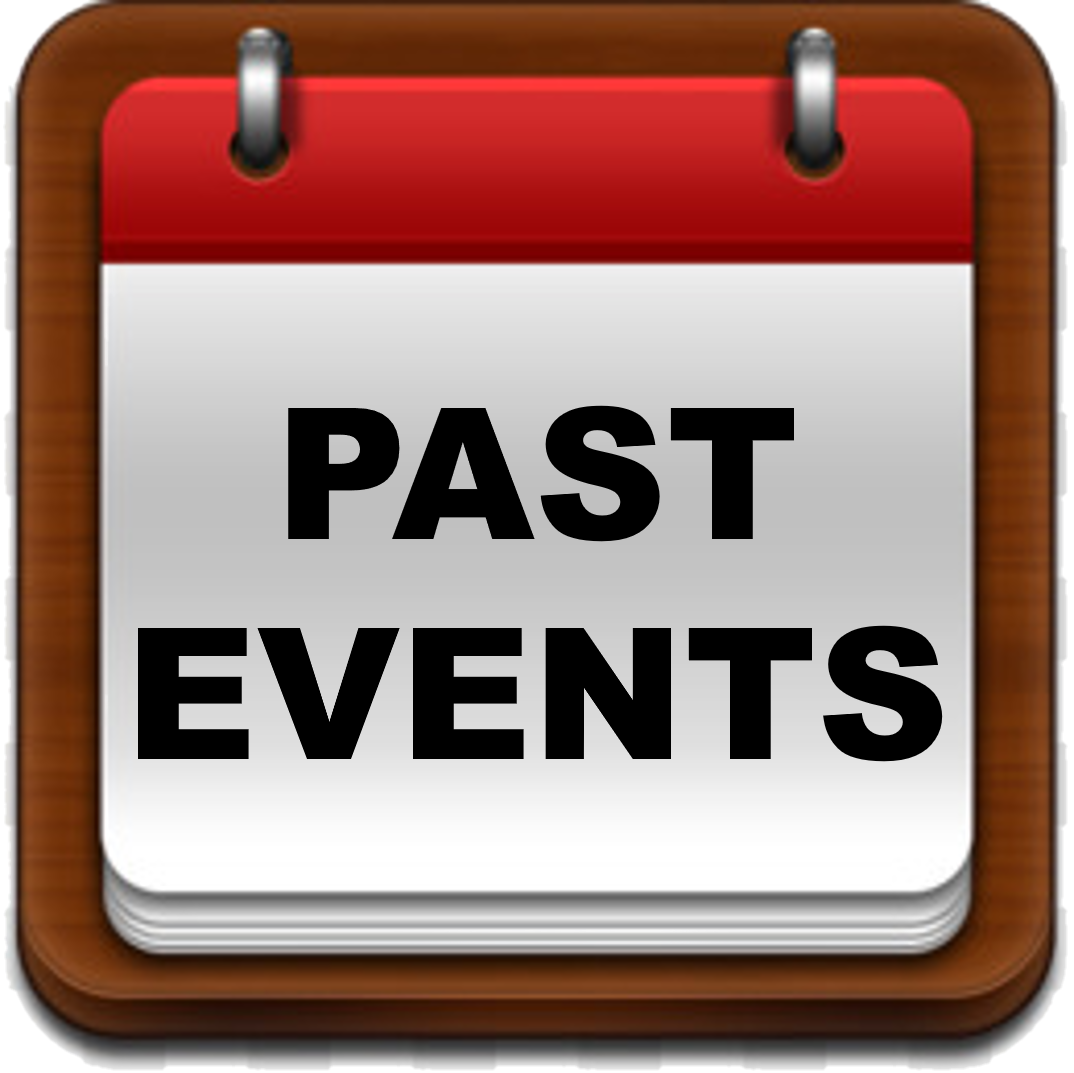 PAST%20EVENTS_edited.png