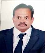 Prof. S.Raji Reddy