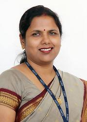 Rajkrishna Mondal