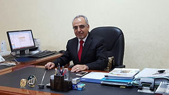 Prof.Ali A. Al-Jarrah.jpg