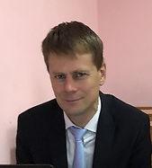 Oleg Pidkhomnyi.jpg