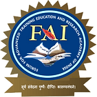 FATER  Academy of India