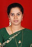 Dr. A. Amutha