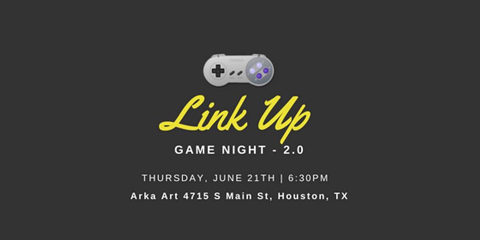 LinkUp - Game Night 2.0 (1)